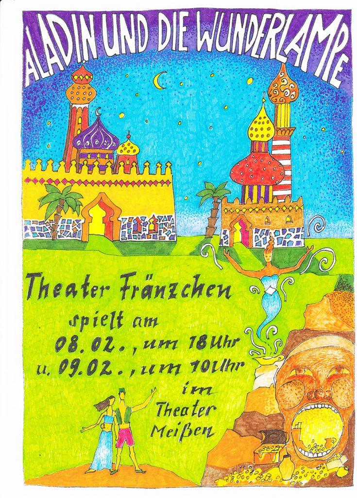 Plakat_Fraenzchen